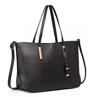 Totes & Shoppers